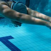 Plywanie rekreacyjne  →